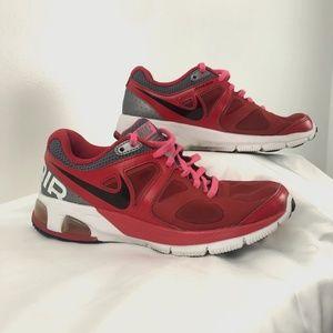 Nike Air Max Run Lite 4